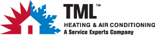 TML Service Experts Logo